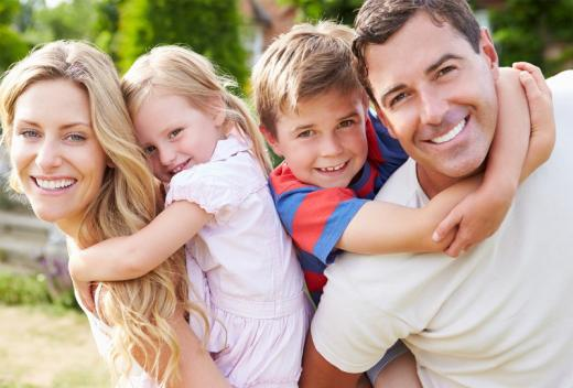Notaire droit de la famille à Lyon